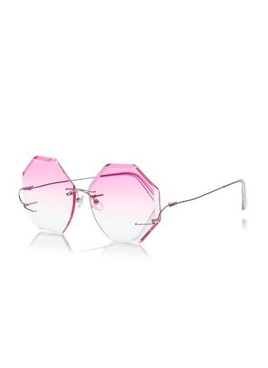 Flair Güneş Gözlüğü Renkli